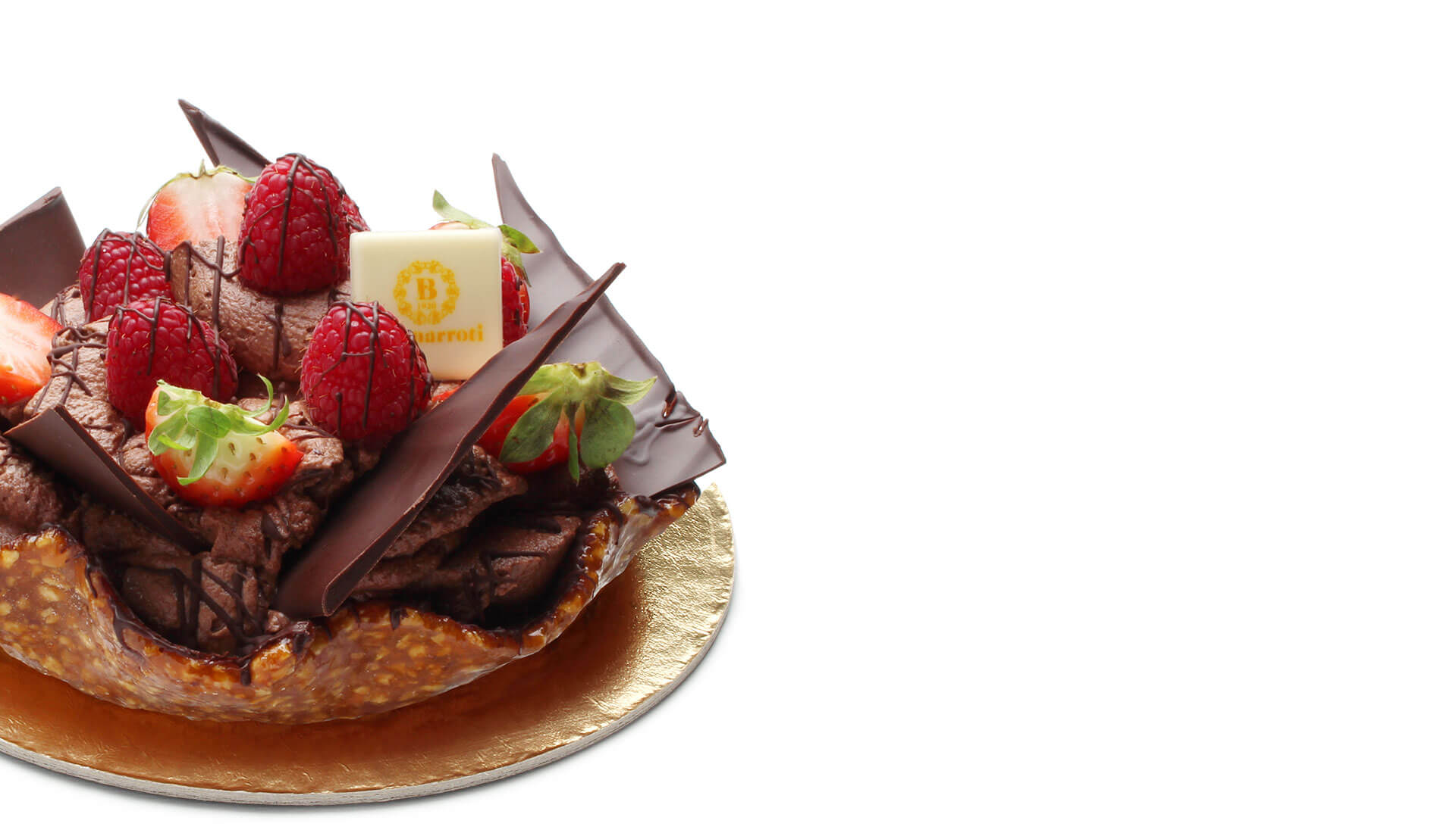 torte pasticceria buonarroti milano