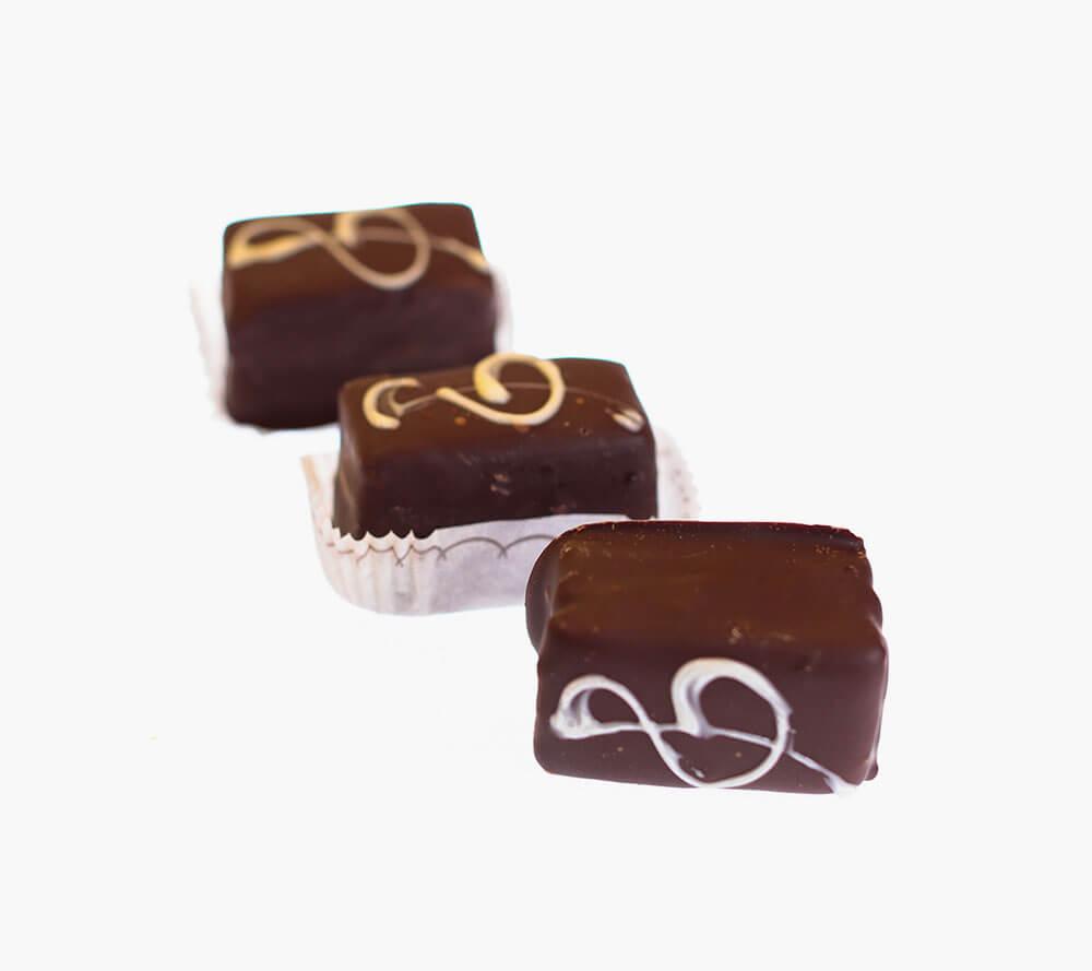 cioccolato assortito 4