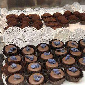 cioccolatini-misti-buonarroti-milano