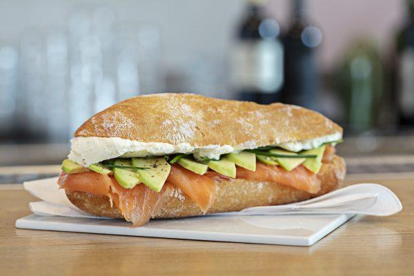 panino-salmone-avocado